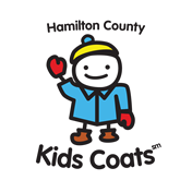 Hamilton County Coats for Kids