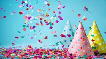 Birthday Treat Policy