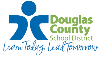 Douglas County Community Resource Page