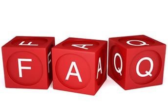 FAQ: Flex Block, Advisory, and Study Hall