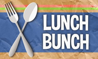 Virtual Lunch Bunches