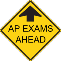AP TESTING - Here's What You Need To Know
