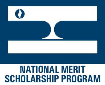 Unionville High School Celebrates National Merit Scholarship Finalists
