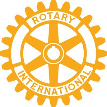 PL Rotary to sponser STRIVE @ Bridges ALC for 10th consecutive year!