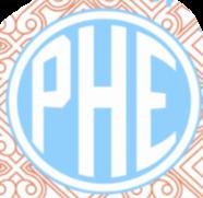 Communication at PHE