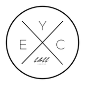 EYC Festivities: Lunch & Play
