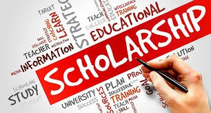 KEEP TRACK OF SCHOLARSHIP OPPORTUNITIES