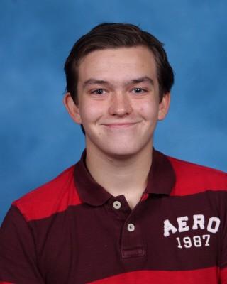 January 2019 11th Grade