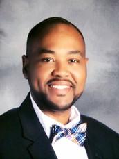 Mr. Melvin J. Owens, Founder