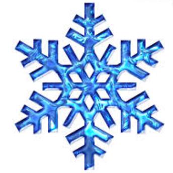 Brrrr....Winter Weather is Coming!
