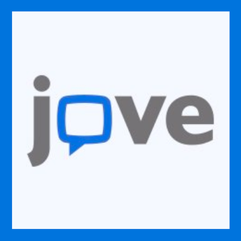 This is an image of the JoVE Science icon and a link to an offer for free access to JoVE's extensive STEM education video library to aid remote teaching and learning as COVID-19 pandemic shuts down classrooms around the world.