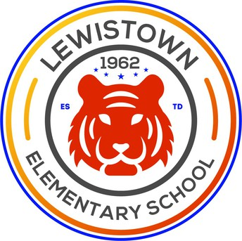Lewistown Important Dates and Reminders