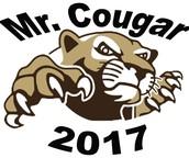 MR. COUGAR