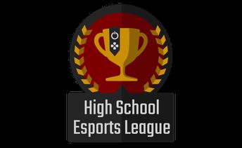 EHS Esports League