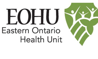 Eastern Ontario Health Unit
