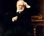 Victor Hugo Resume