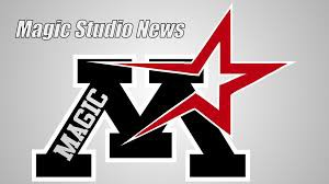 MMS Magic Studio News