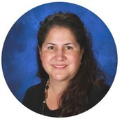 Dolores Salazar - Secondary Counselor