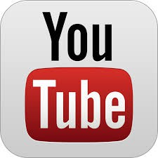 Live Streaming Broadcast on YouTube