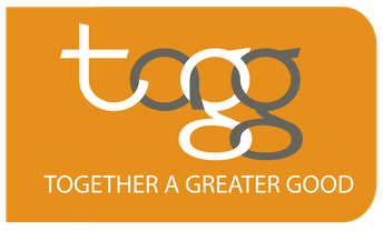 TAGG (Together A Greater Good)