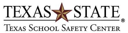 Click here for information about School Behavioral Threat Assessment Training.