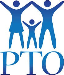 Come to the last PTO meeting of the school year!