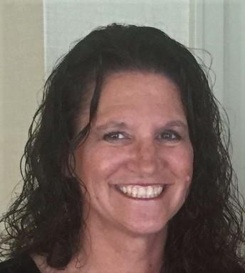 Principal Amelia Torres