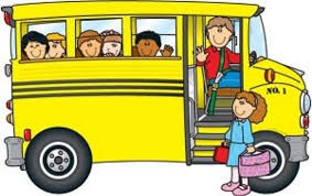 Student Transportation Information