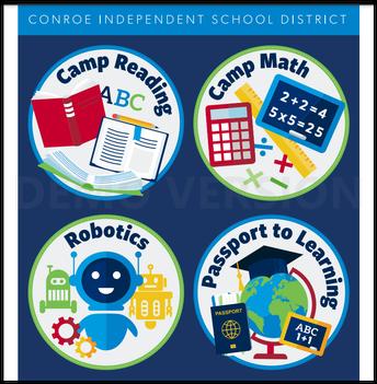 CISD Summer School Information