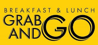 BREAKFAST/LUNCH AVAILABLE