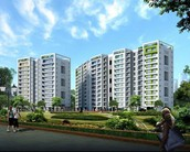 Searching for Advice On Picking Considerable Concerns Of Spenta Alta Vista Amenities Projects In Mumbai