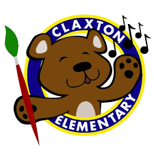 Claxton Crafty -- Save the Date and Call for Vendors and Musicians