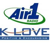 K-LOVE/Air1