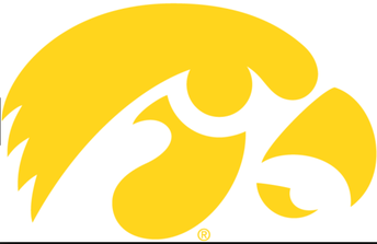 University of Iowa Next Steps Event