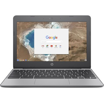 How do I help my child log in on a computer or Chromebook?