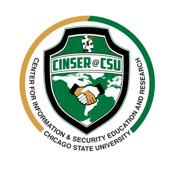 Calling all Security and Intelligence Studies (SIS) students