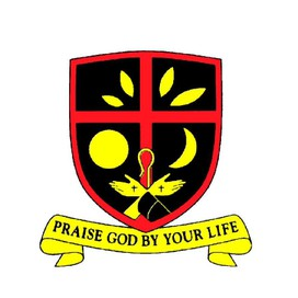 St Clare's Catholic High School profile pic
