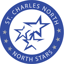 St. Charles North High School Campus Closed