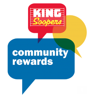 Link your King Soopers Rewards Card and Pioneer earns money EVERY TIME you shop!
