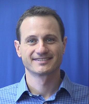 Chris Kleinguenther