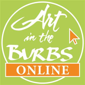 Art in the Burbs Online