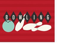 Lionheart Bowling Social Event:  March 29 from 2-4 pm at Triad Lanes