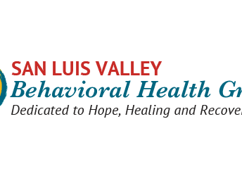 SLV Behavioral Health