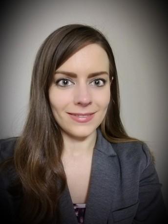 Melinda Desmarais, MA, BCBA
