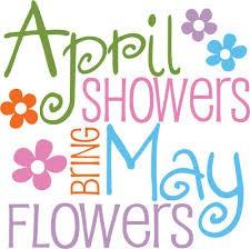 April 26 - 30