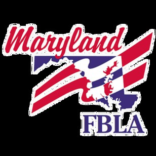 Maryland FBLA profile pic