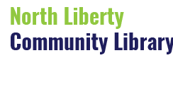 North Liberty Summer Reading Program