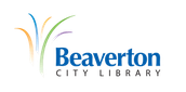 September is Library Card Sign-Up Month at Beaverton City Library
