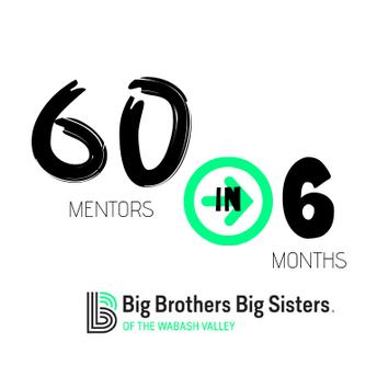 60 Bigs in 6 Months