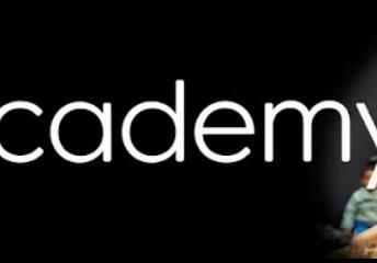 Jazz Academy Videos
